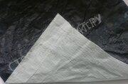 тент тарпаулин 230 гр/м